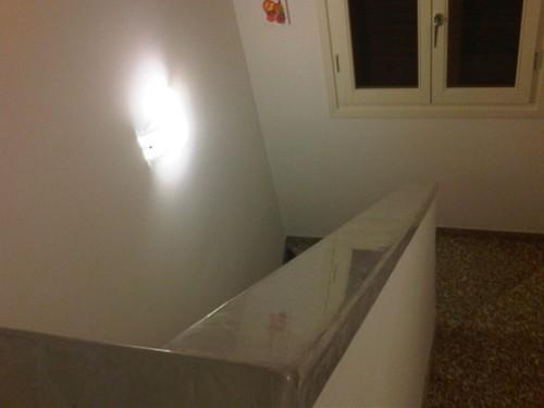 Spatula Stuhhi Stucco Veneziano - Grassello di calce ...