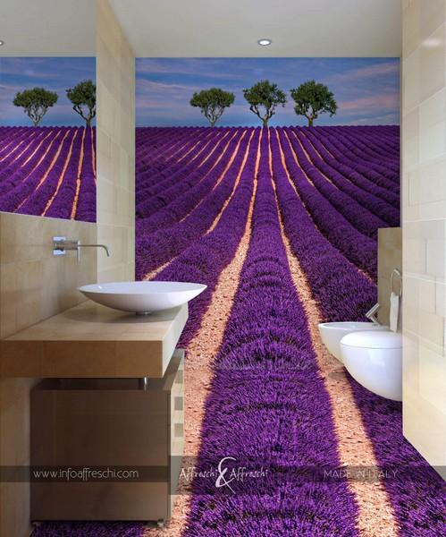 Creare bagno 3d spazio for Planner bagno 3d